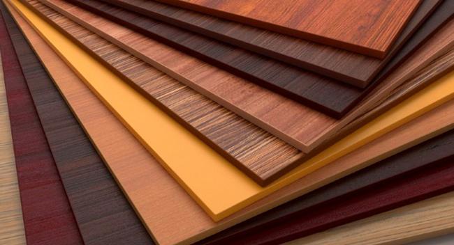 Ưu nhược điểm của ván gỗ công nghiệp MDF