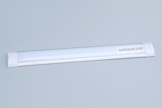 Đèn LED bán nguyệt 60CM