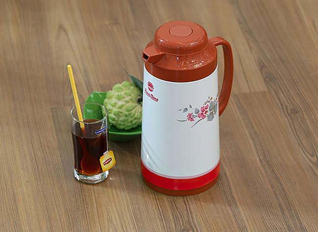 Nên chọn mua bình đựng nước nóng lạnh thương hiệu Rạng Đông