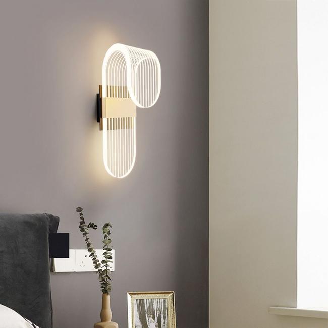 Tìm hiểu về các loại đèn trang trí và cách lựa chọn cho phù hợp