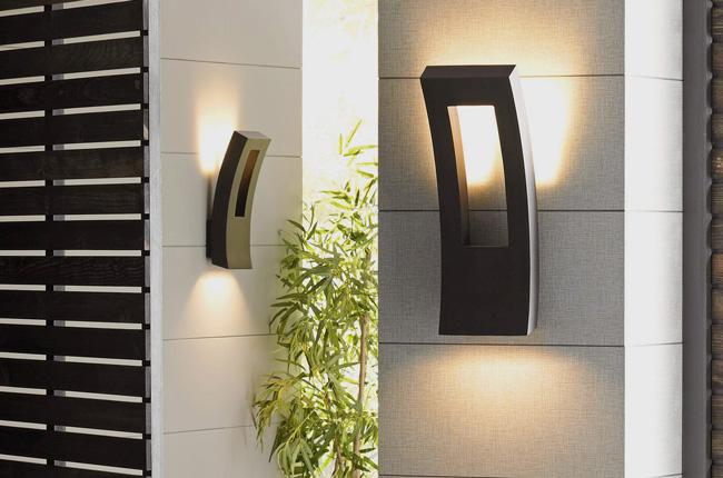 Công nghệ bóng LED của đèn trang trí có độ bền cao và tiết kiệm điện