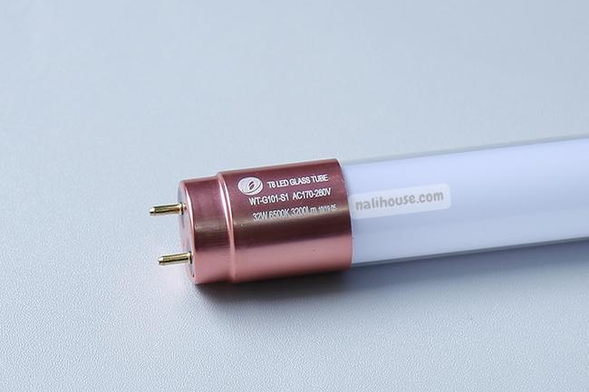 Bóng đèn tiết kiệm điện và những ưu điểm nổi bật khác