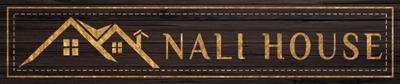 NaLi House